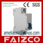 DZ47-63 MCB C45 MCB C45N MCB MINI CIRCUIT BREAKER DZ47-60 HP-60 KJ-63 KJ63 BA47-29 BA47-63 CURRENT BREAKER