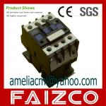 ac contactor lc1-d lc1d