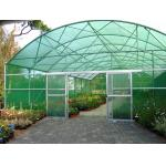 Sunshade net in SGS or other third authorized partys
