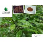 Cinnamon Bark Extract(sales05@3w)