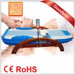 Best massage tables ceragem massage table