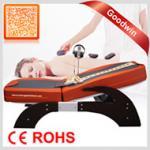 Massage tables uk adjustable massage table