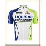 oem short sleeve cycling jersey,cycling jersey with sublimation transfer,polyester cycling jersey,high quality cycling jersey