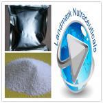 Stanozolol Coarse(Winstrol) ( CAS NO.:10418-03-8)