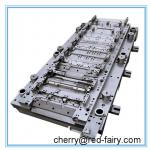 OEM Cheap Mould for Plastic and Metal Parts