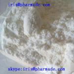 Triamcinolone acetonide 21-acetate  zc06atyccreate com