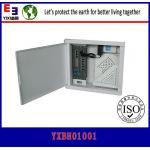 TV network voice module ftth box