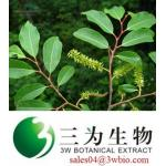 Purple willow bark extract   (sales04@3wbio.com)