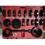 Car Tools & FWD Front Wheel Bearing Adapters (MK0206)