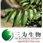 high quality Olive Powder  (sales04@3wbio.com)