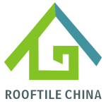 The 4th China Roof Tile & Technology Exhibition