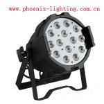 14*12W 6in1  LED PAR