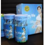 Slim-Vie slimming capsule
