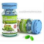 Queen Slimming Soft gel -- Fat Burning from the First Day