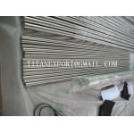 ASTM F1713 Ti-13Nb-13Zr titanium bar