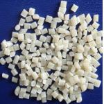 ABS resin,ABS plastic granules,ABS plastic resin