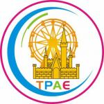 2014 China Guangzhou Int'l Theme Parks & Attractions Industry Exhibition (TPAE2014)