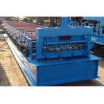 roll forming machine 1