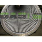 168mm stainless steel water well screens