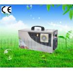 ozone generator water treatment/ozonator
