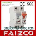 moeller f&g miniature circuit breaker l7 x-pole l7-63