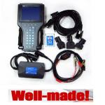 Vetronix GM Tech2 Diagnostic Scanner Super GM tech2 Pro Kit