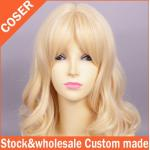 Blonde Afro Wig Hair Wig Making Mannequin Head U Part Full Lace Wig Red Wig Bob Style Remi Hair Wig Wholesale Lace Wigs