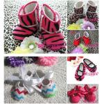 Baby snow boot,winter boots,Baby Shoe In wholesale