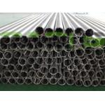 Low price wedge wire screens
