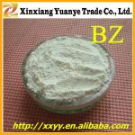 widely used rubber accelerator bz(zdbc) made in china