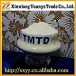 china gold supplier rubber accelerator tt(tmtd) for rubber industry