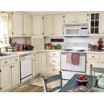 white kitchen cabinet,maple kitchen cabinet,birch kitchen cabinet