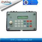 DSHA-1 Fast Alpha Digital Flicker Radioactive Detector