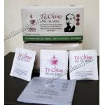Dr Ming herbal weight loss tea