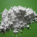 White Calcined Alumina for Ceramic, Refractory , Polishing and Paint