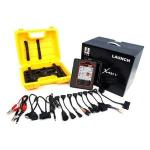 Wifi Launch X431 V Bluetooth X431 V Android Diagnose system