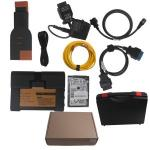 ICOM A2+B+C for BMW Diagnosis icom A2BC Programmer with software