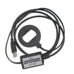 Autodiagnosticobd Mini Tag key tool MINI USB TAG KEY transponder programmer