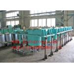 Mould Assembly,crystallizer For CCM