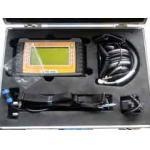 ADL-III Water Leak Detector