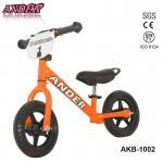 AKB-1202 Kid balance bike Child balance bicycle Baby walker bike (Accept OEM Service)