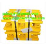 2m_anchoring_frame_tower_crane_parts