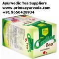 Herbal Tea Exporters
