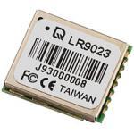 Leadtek LR9023 MTK GPS Module GPS Engine Board USB Interface GPS Receiver Module