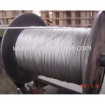 7*37 steel wire rope