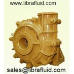 Warman 10/8ST-AH Slurry Pump