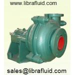 Warman 3/2 C-AH Slurry pump