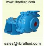 Warman 2/1.5B-AH Slurry pump