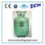 Freon Gas R22 for Cooling, Auto Car Spares