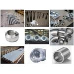 hastelloy c-4 c-22 c-276 b-2 b-3 c flange bar wire rod fasteners tube pipe fittings forging